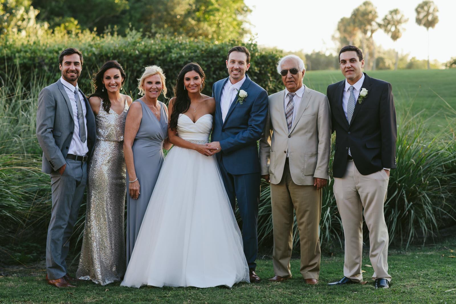 jensen_beach_wedding_family_formals-19.jpg