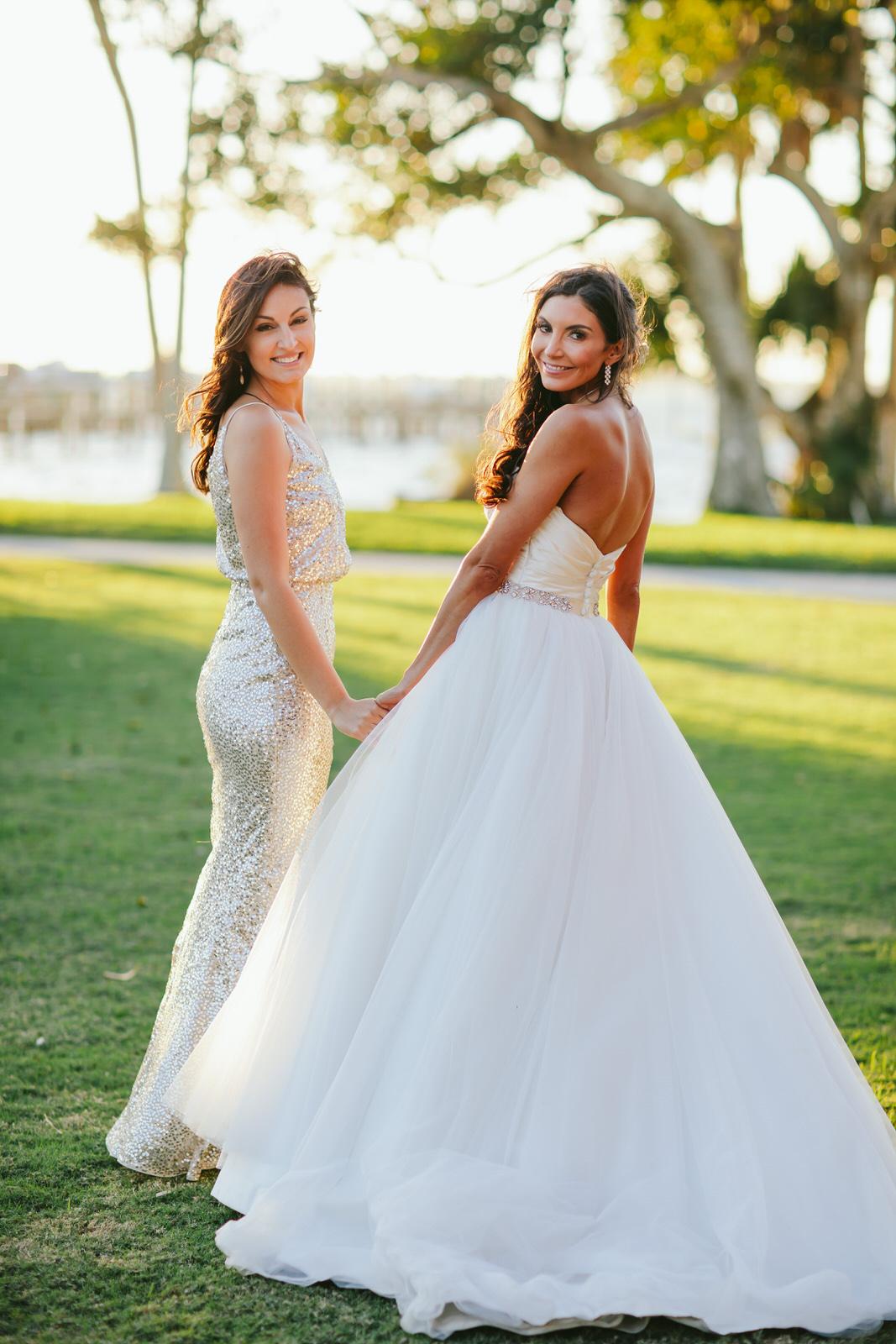 jensen_beach_wedding_family_formals-48.jpg