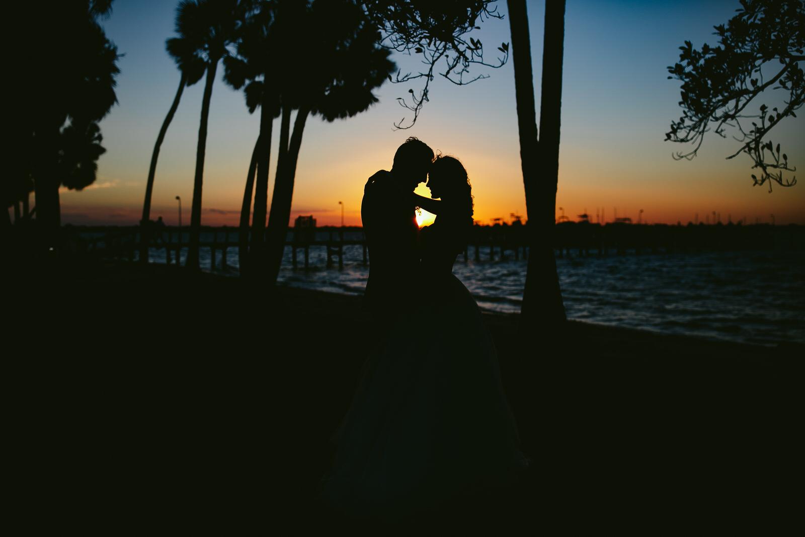 jensen_beach_wedding_tiny_house_photo_sneak_peeks-14.jpg