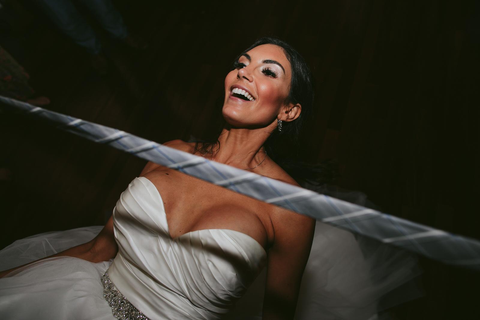 limbo-bride-wedding-fearless-photographers-tiny-house-photo