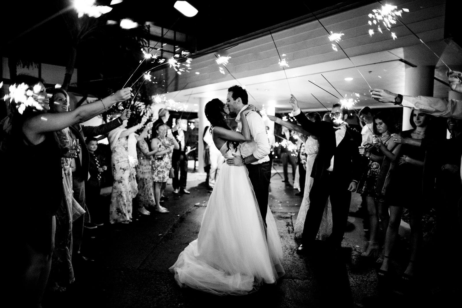 jensen_beach_wedding_reception_shayda_will-137.jpg