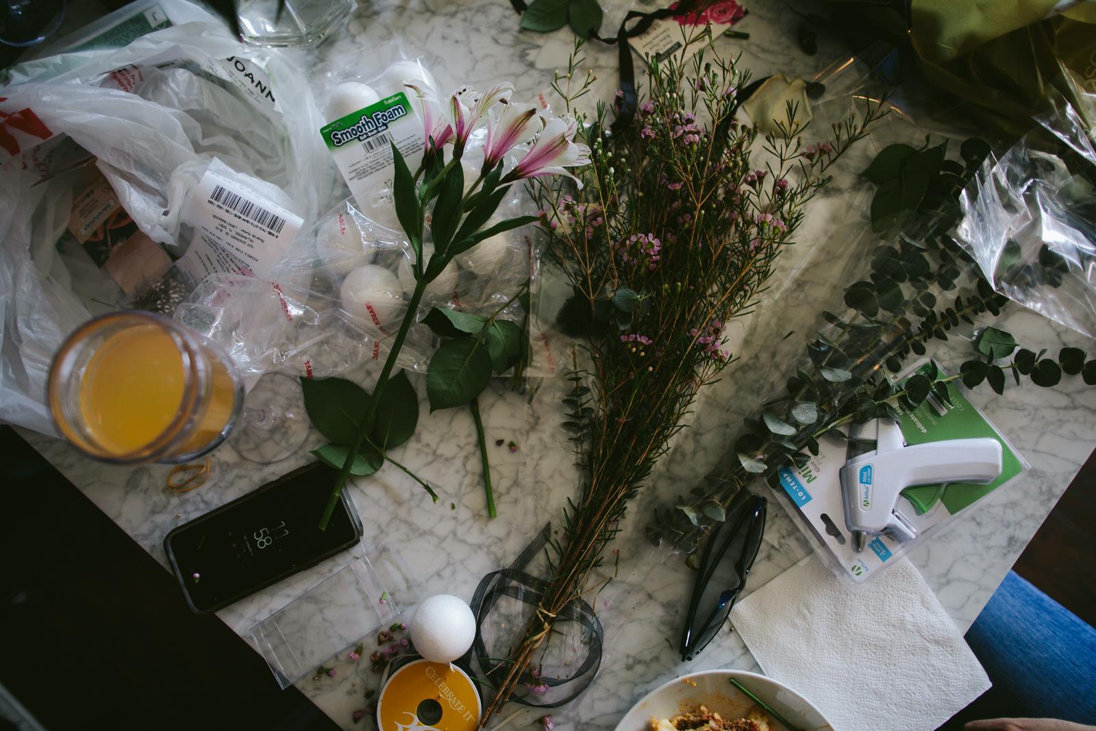 intimate_wedding_elopement_destination_miami_grooms_getting_ready-35.jpg