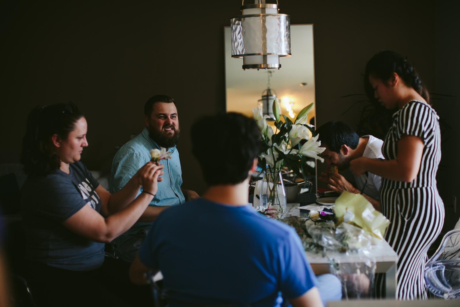 intimate_wedding_elopement_destination_miami_grooms_getting_ready-24.jpg