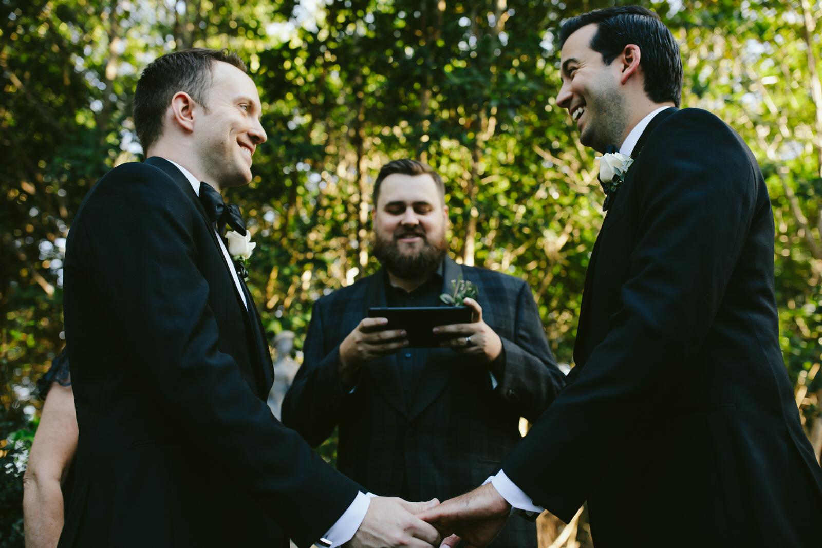 vizcaya_elopement_intimate_wedding_ceremony-17.jpg