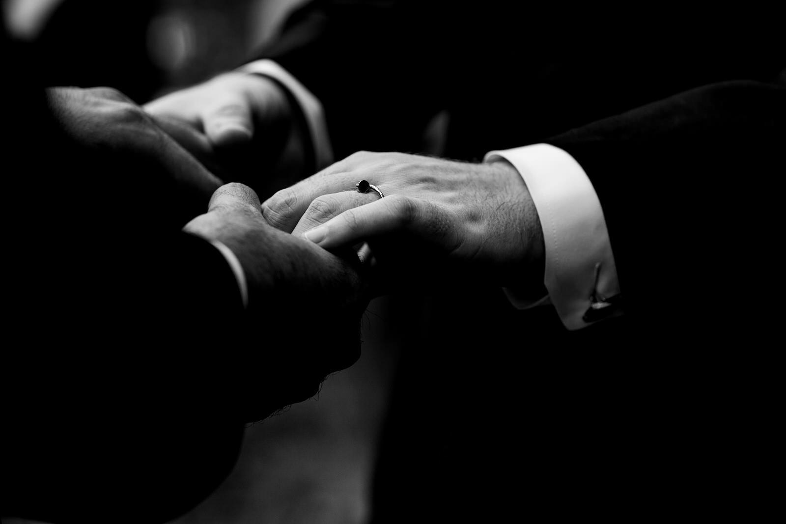 vizcaya_elopement_intimate_wedding_ceremony-36.jpg