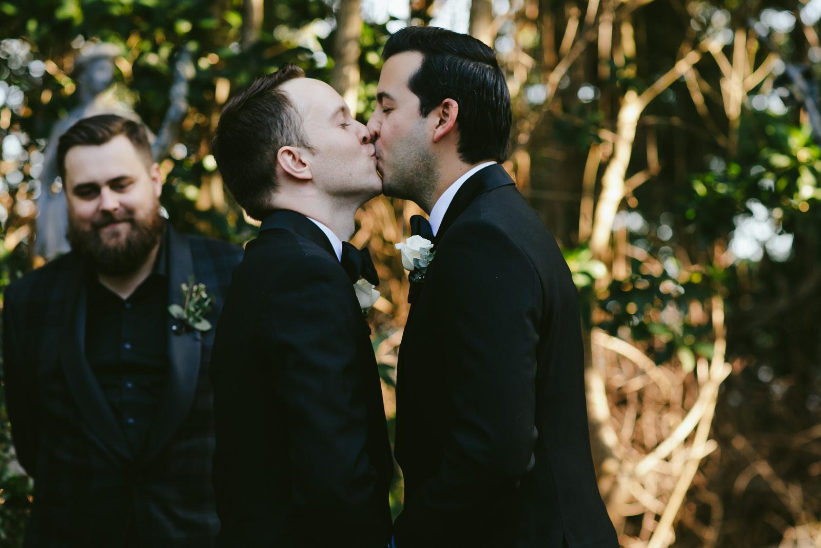 vizcaya_elopement_intimate_wedding_ceremony-46.jpg