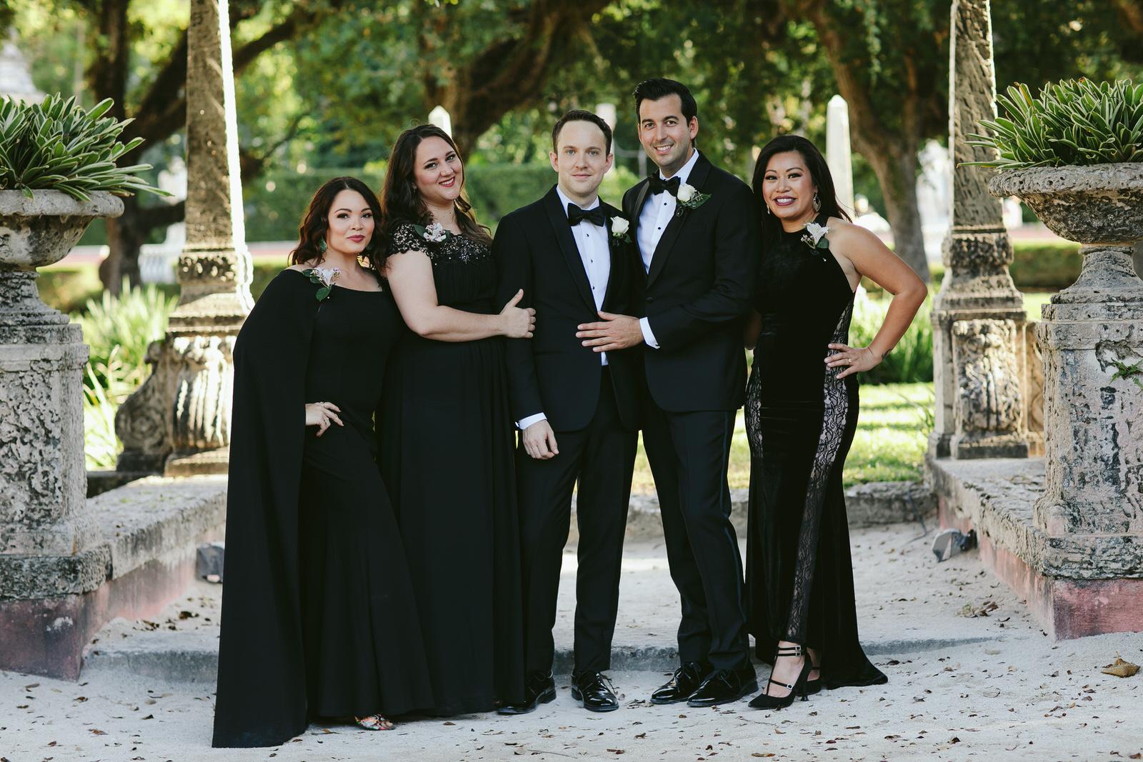 vizcaya_elopement_intimate_wedding_family_formals-70.jpg