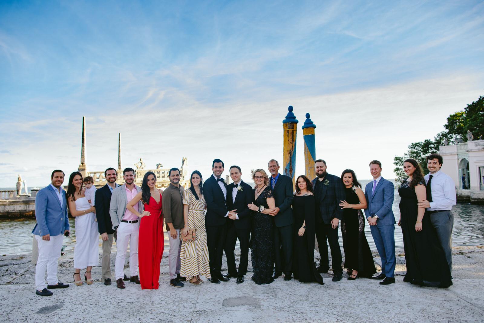 vizcaya_elopement_intimate_wedding_after_ceremony_portraits-14.jpg