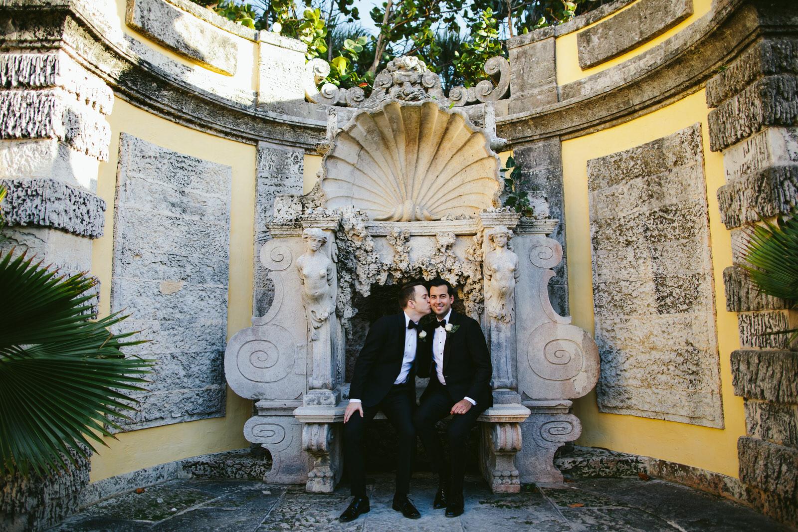 vizcaya_elopement_intimate_wedding_groom_portraits_after_ceremony-44.jpg