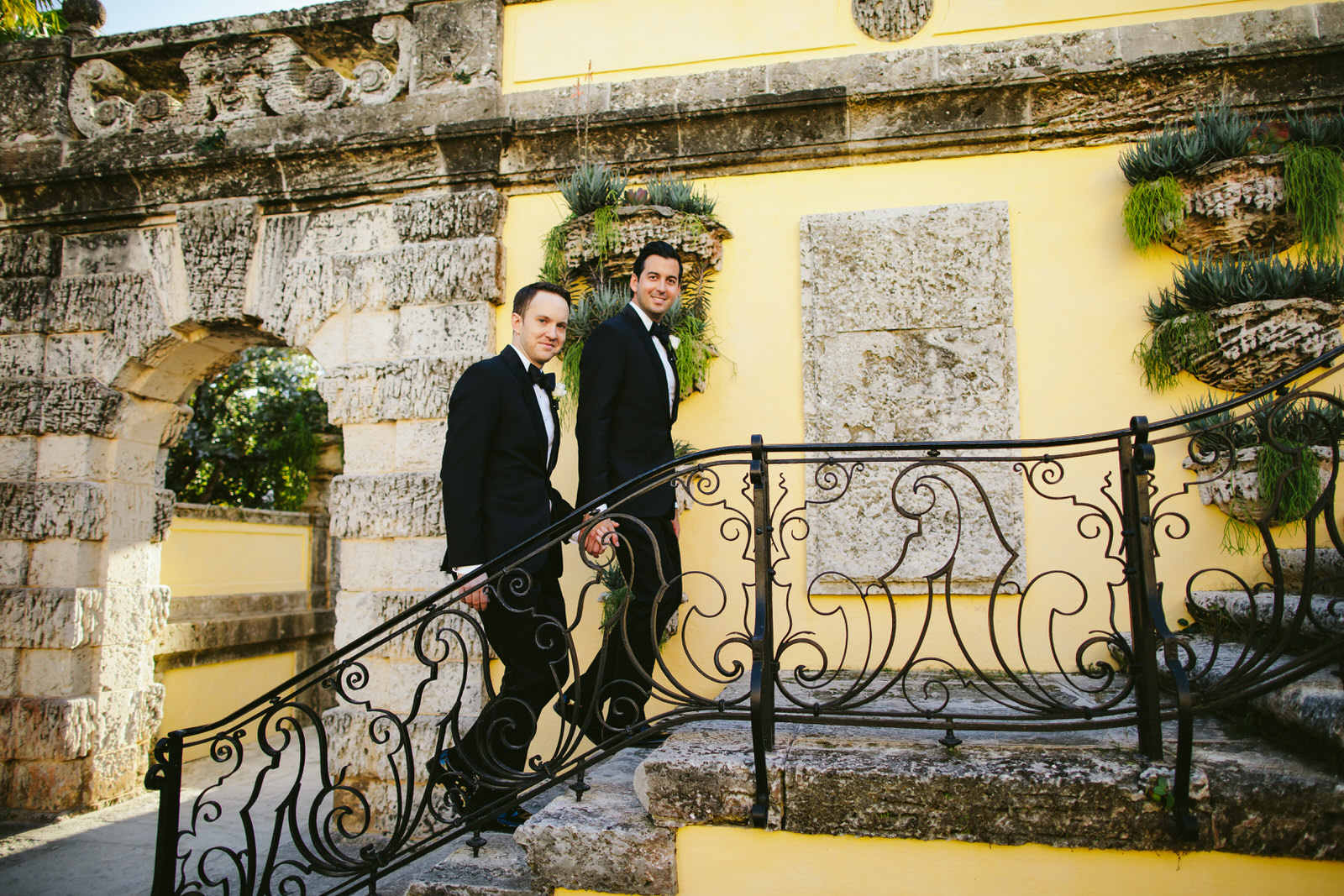 vizcaya_elopement_intimate_wedding_groom_portraits_after_ceremony-46.jpg