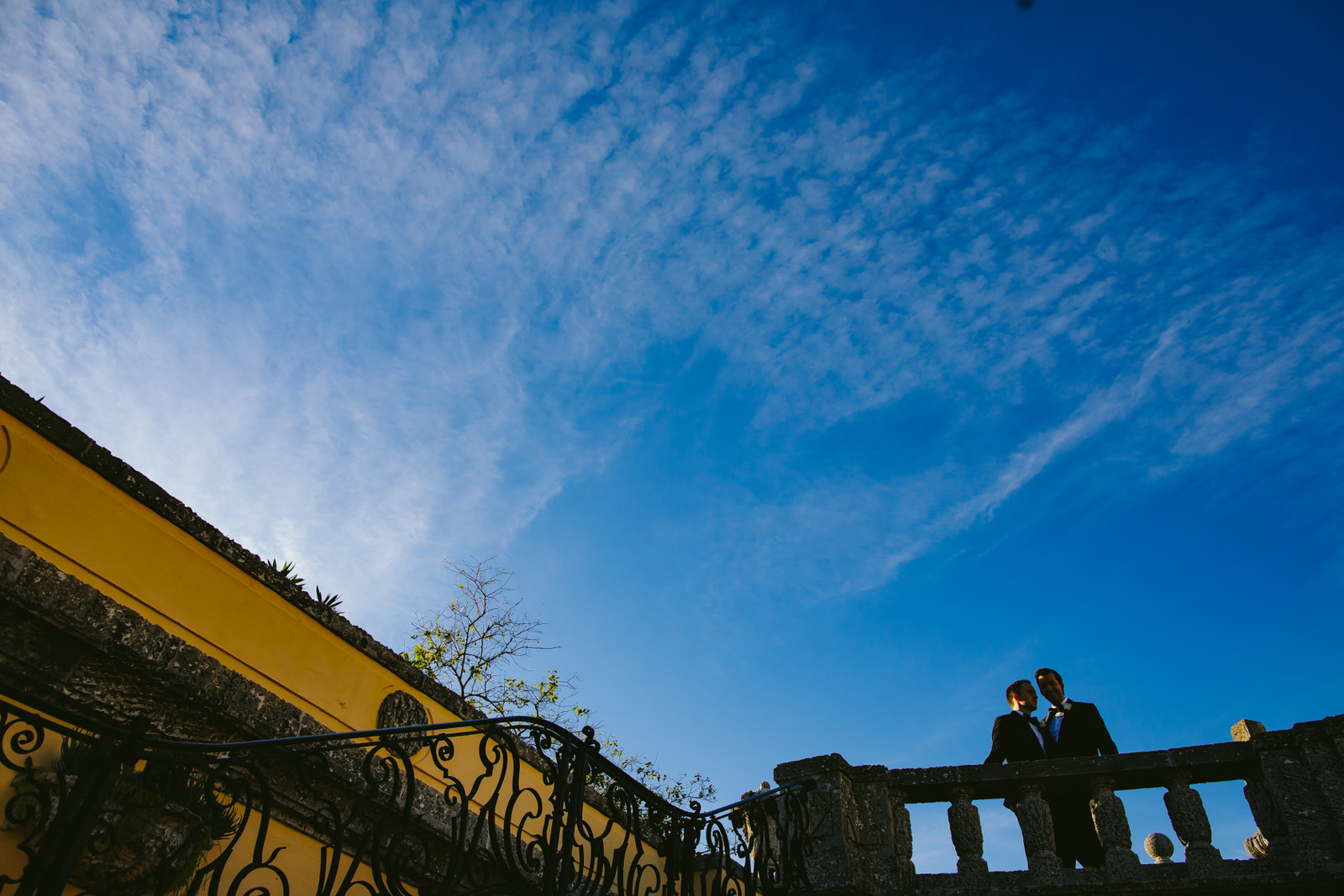 vizcaya_elopement_intimate_wedding_groom_portraits_after_ceremony-50.jpg