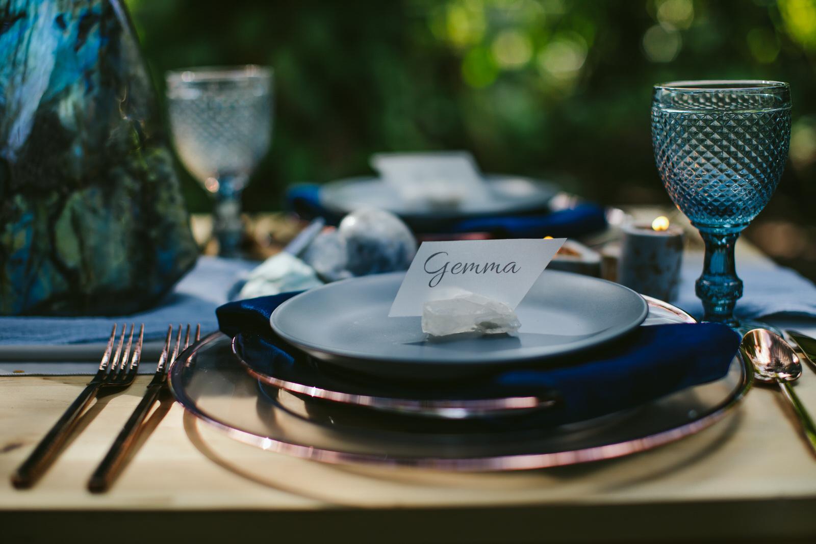 wedding-details-boho-crystal-stylized-shoot-tiny-house-photo-211.jpg