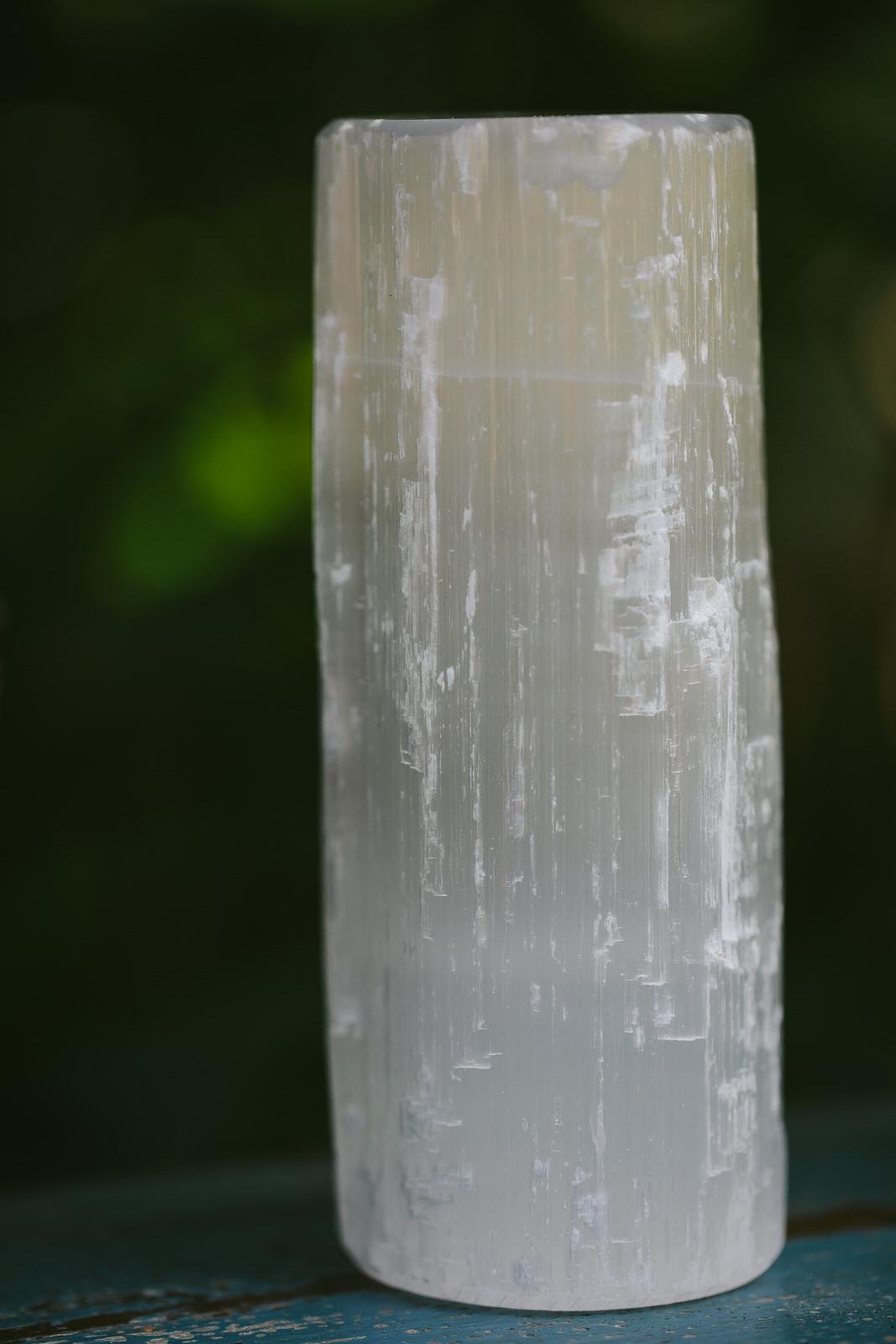 wedding-details-boho-crystal-stylized-shoot-tiny-house-photo-118.jpg