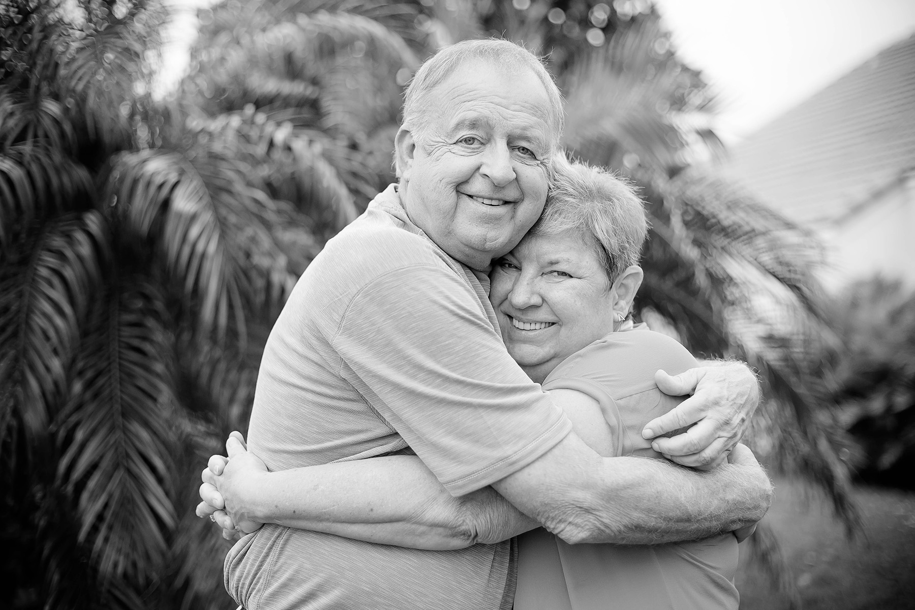 boca-raton-family-portraits-grandparents-seniors-elderly-old-love-memories-important-treasure-portriats.jpg