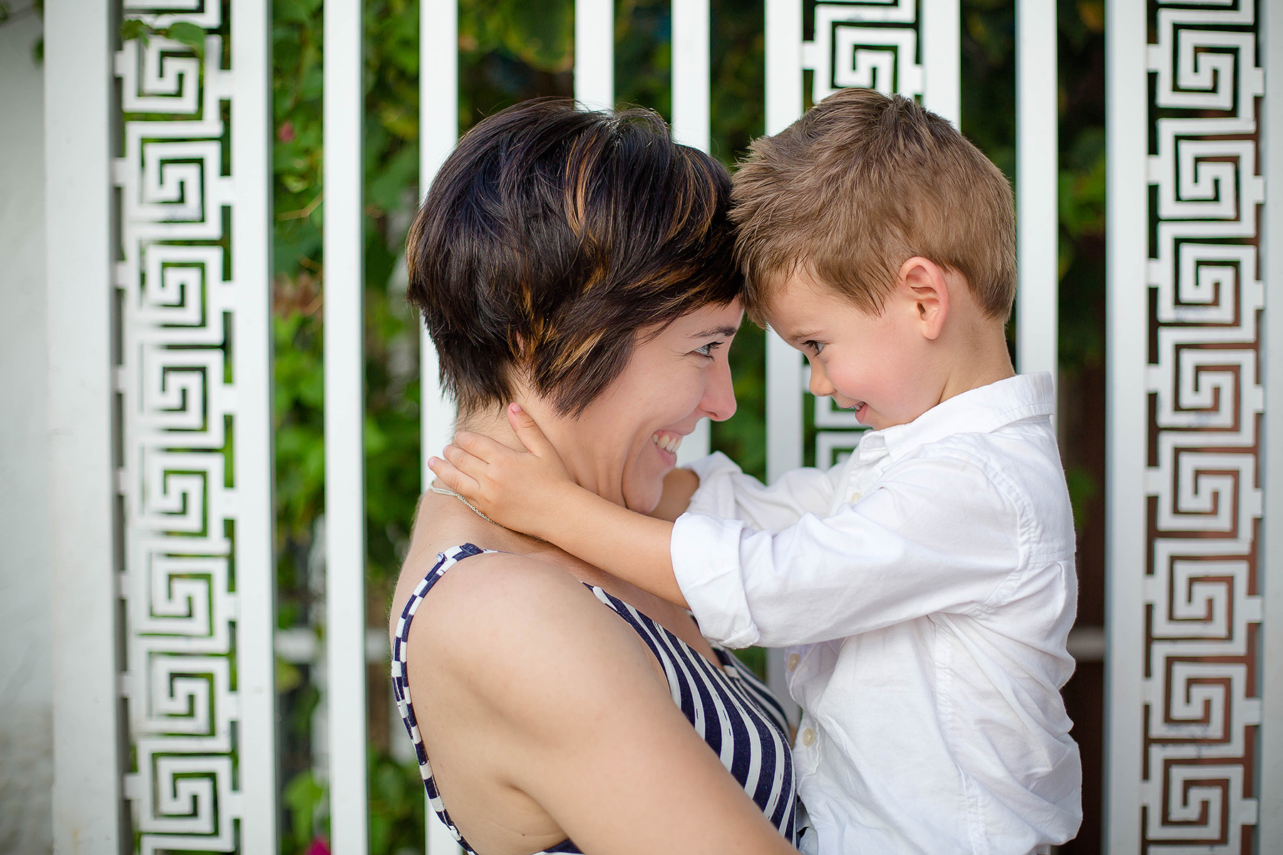 delray-beach-family-portrait-moments-matter-mom-son-beautiful-moment-photography.jpg