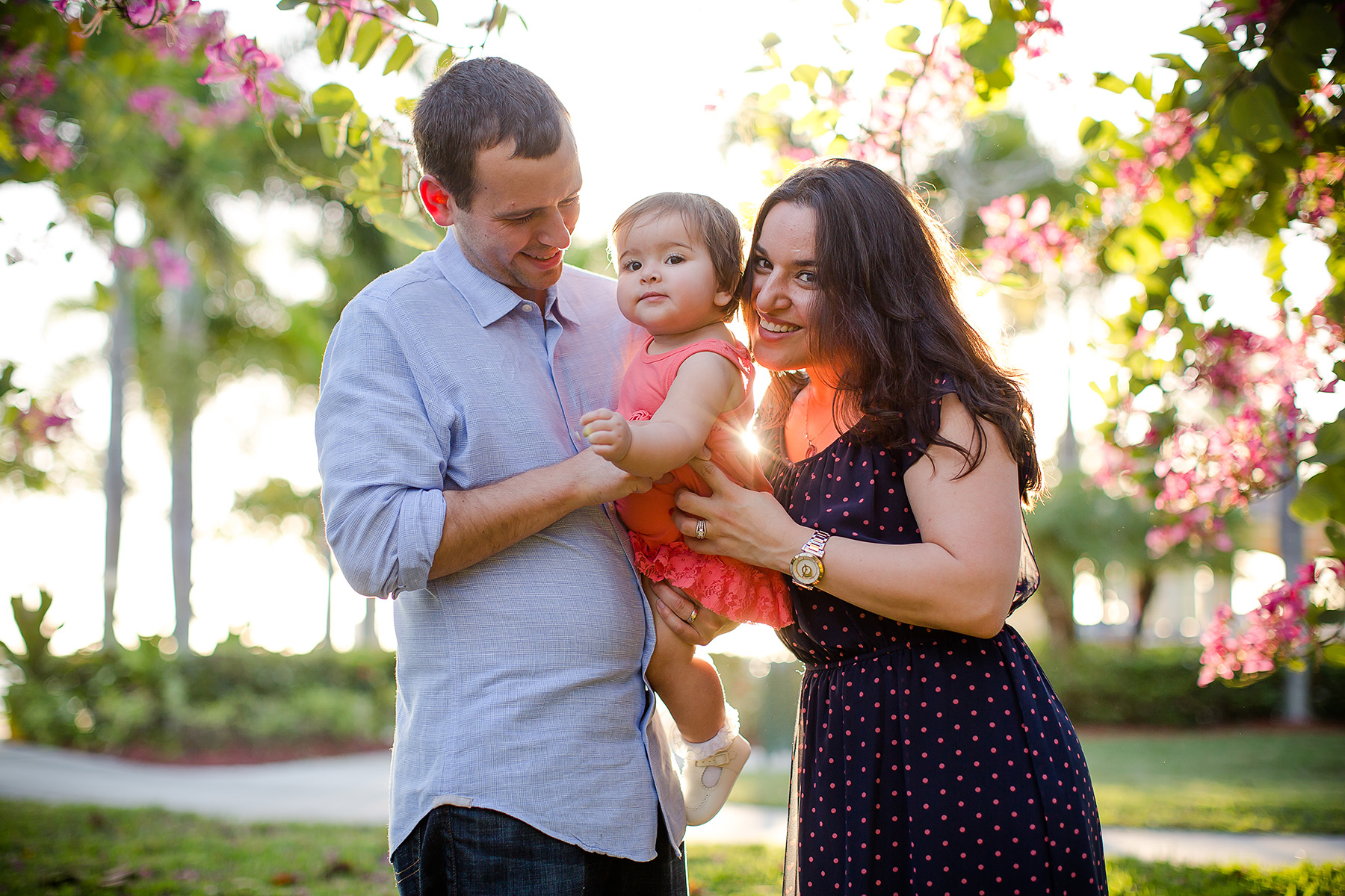 wilton-manors-family-photography-portraits-baby-parents-portraits.jpg