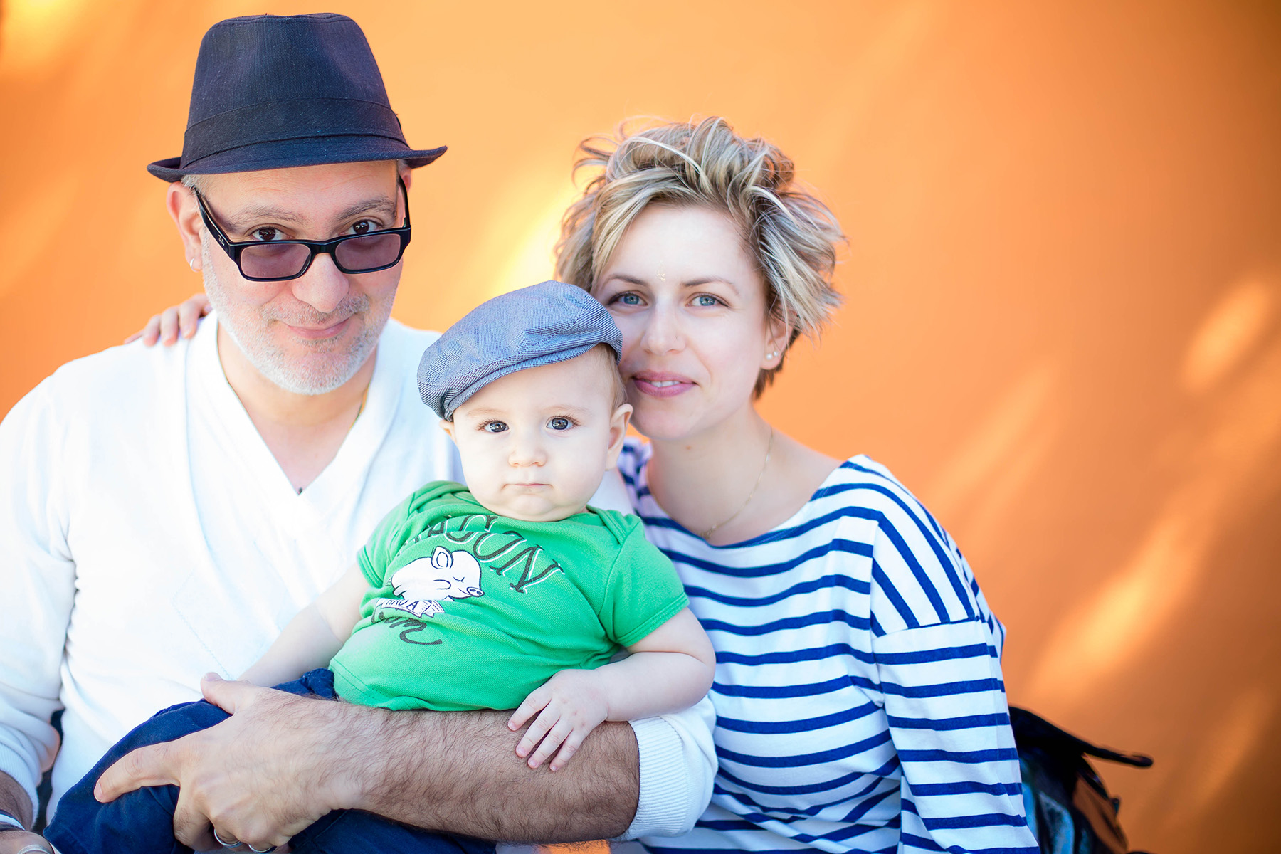 wynwood-hipster-family-photographer-vegan-love-baby-parents-childhood-memories.jpg