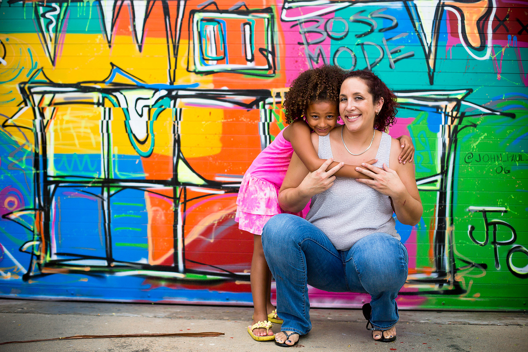 wynwood-family-portraits-graffiti-colorful-love-momma-kiddo-lifestyle.jpg