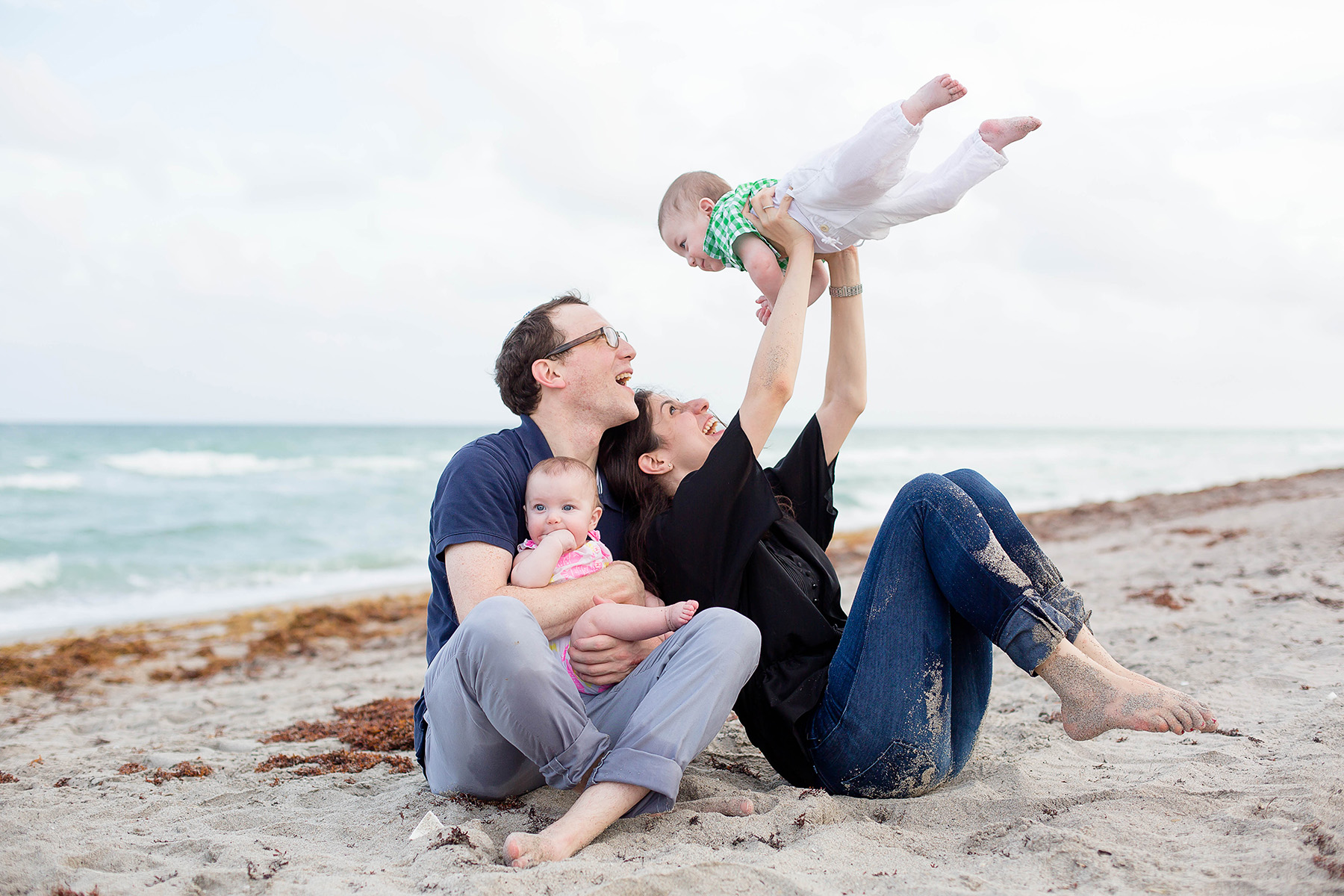 south-florida-family-portrait-twins-professional-beach-love-laughter-memories-steph-lynn-photo.jpg