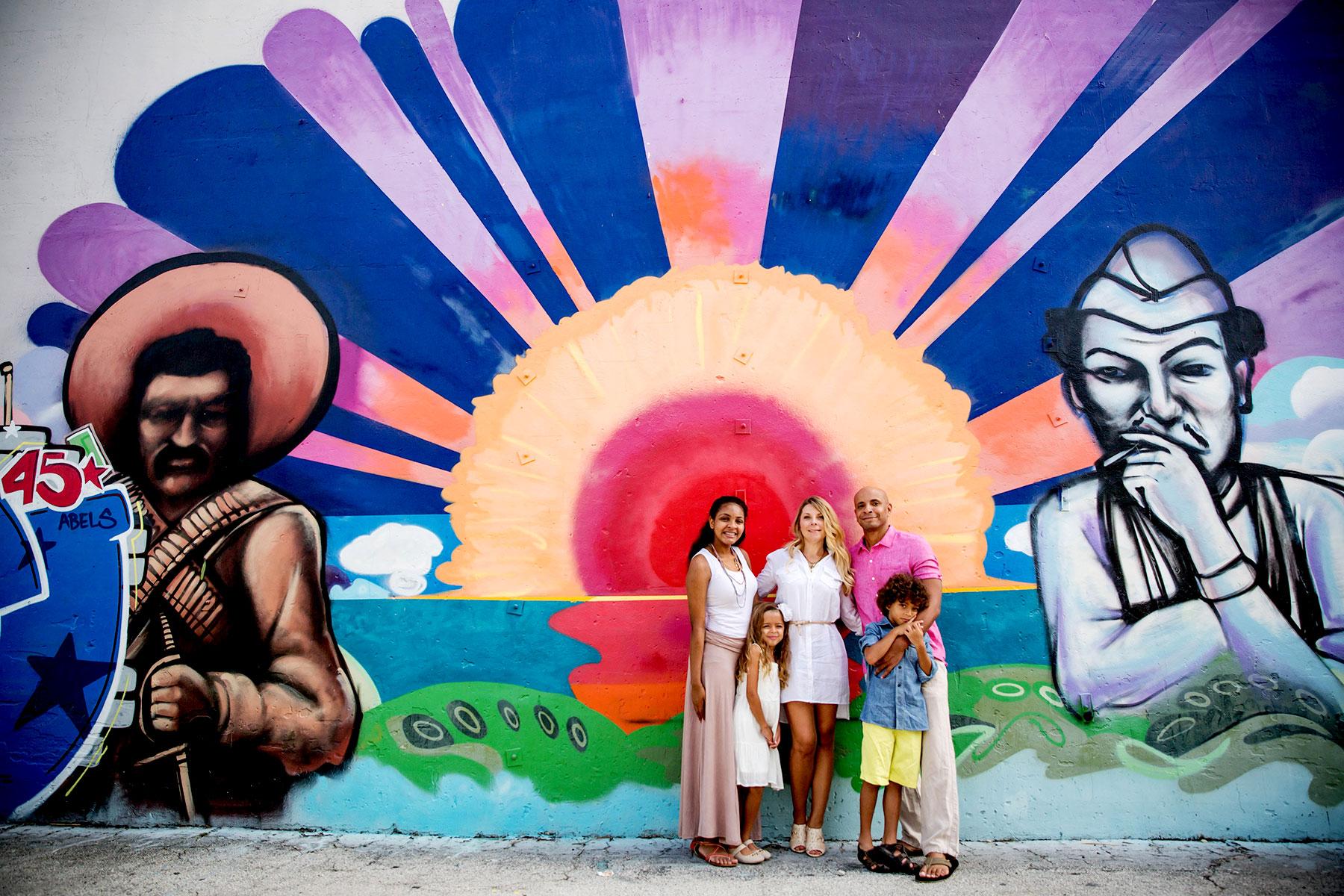 fort-lauderdale-family-photographer.jpg