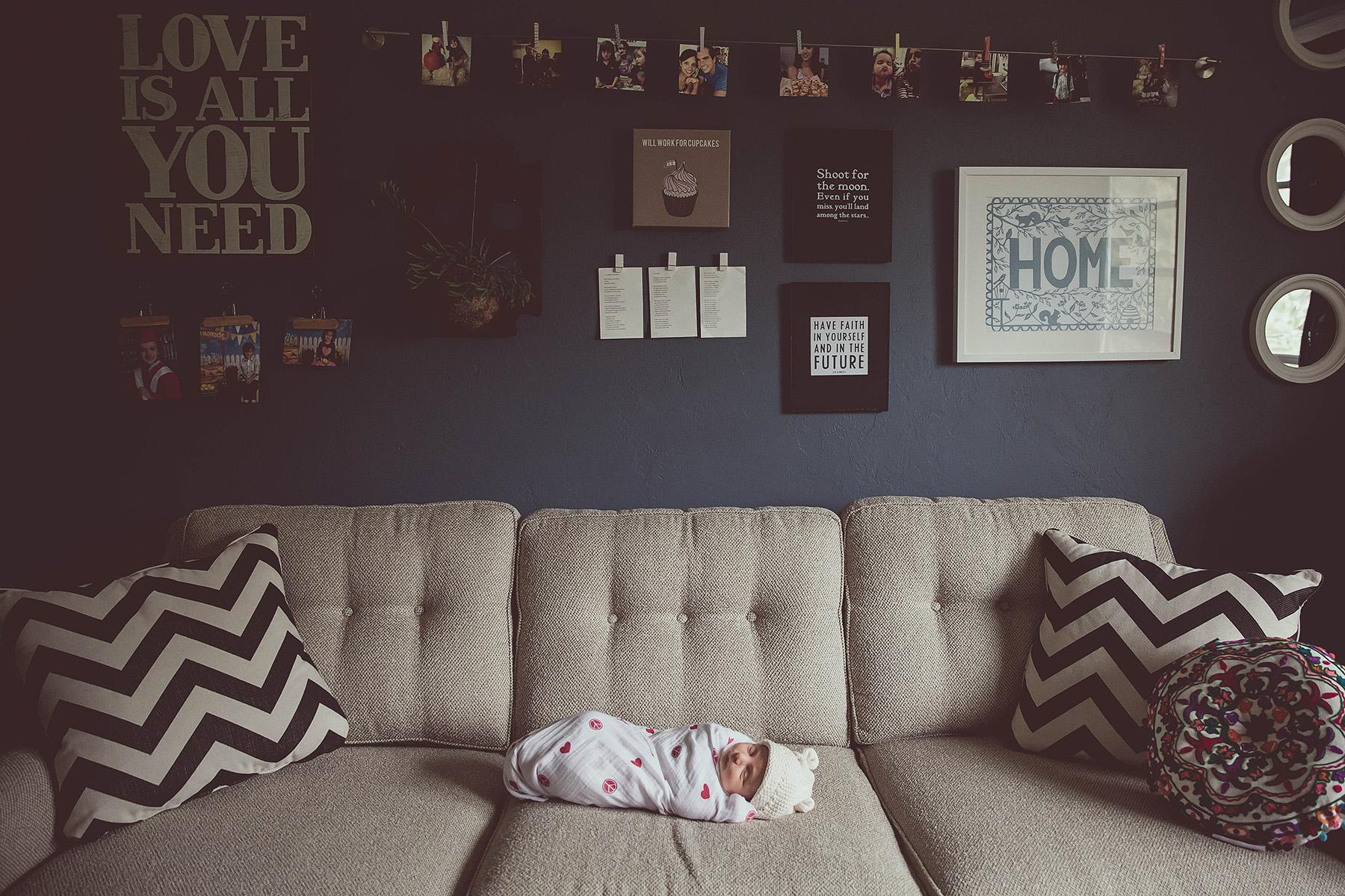 miami-newborn-photographer-love-life-milestones-little-lifestyle-photography-famous-stars.jpg