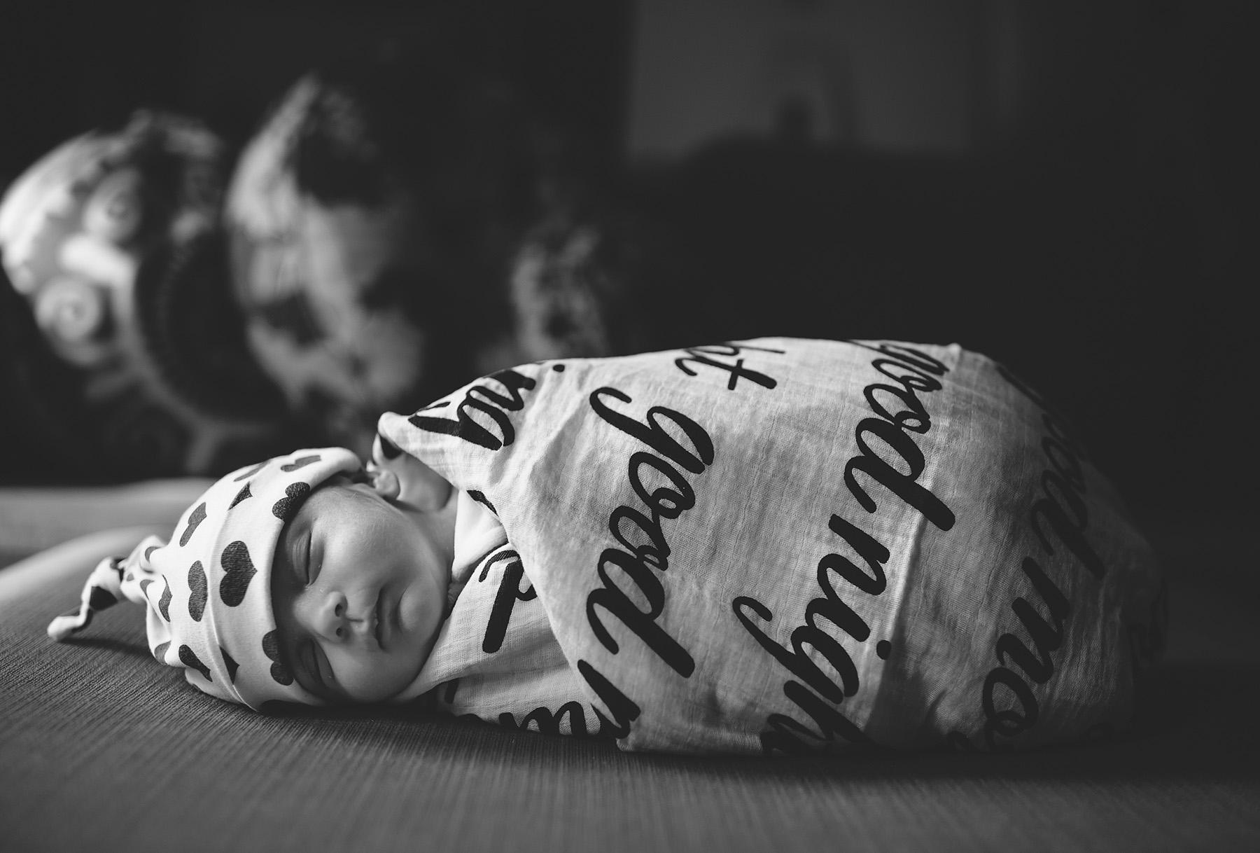 south-florida-newborn-photographer-celebrities-stars-baby.jpg