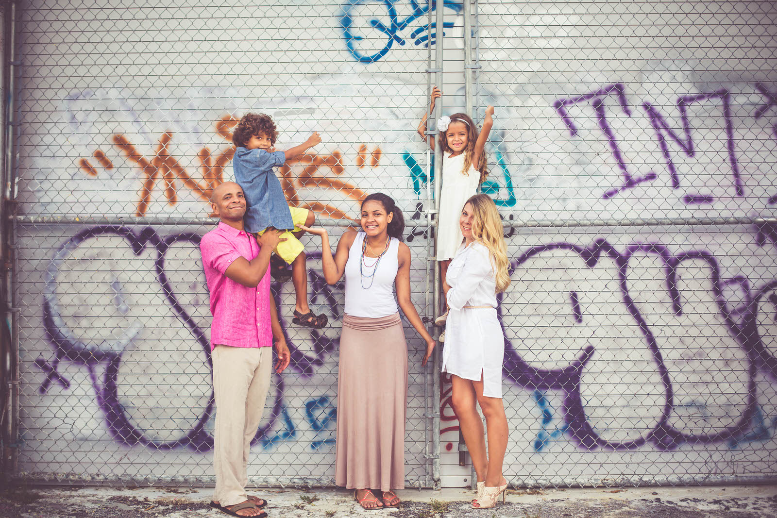 Fort-Lauderdale-Family-Photography.jpg