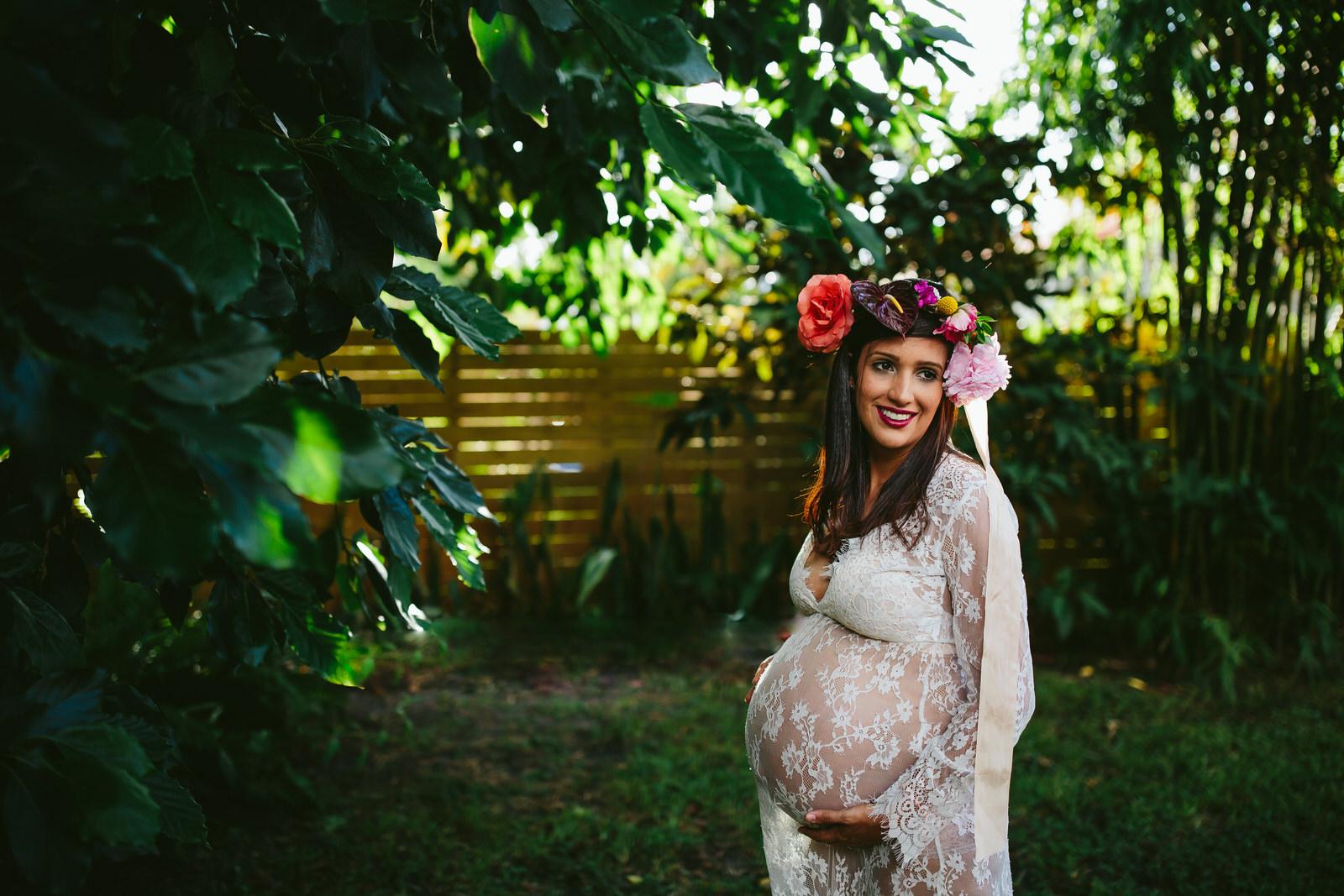 pregnancy-portraits-steph-lynn-photo-82.jpg
