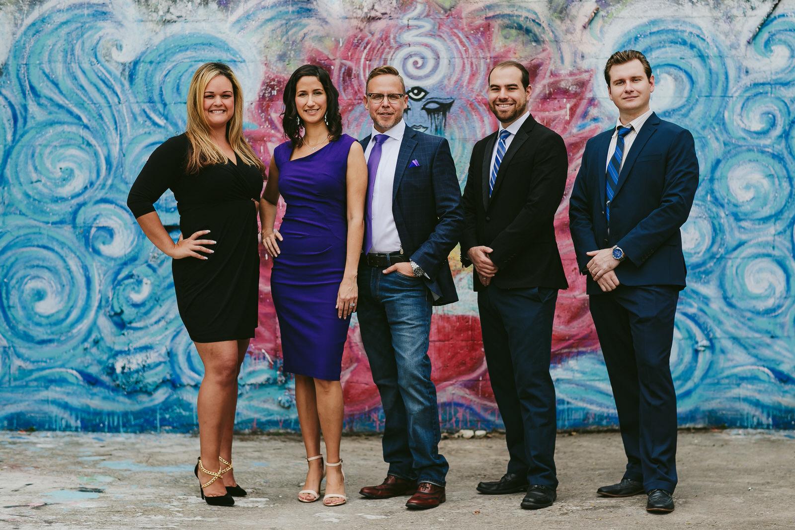 Business_Branding_Portraits_Purplewing_Fort_Lauderdale-14.jpg