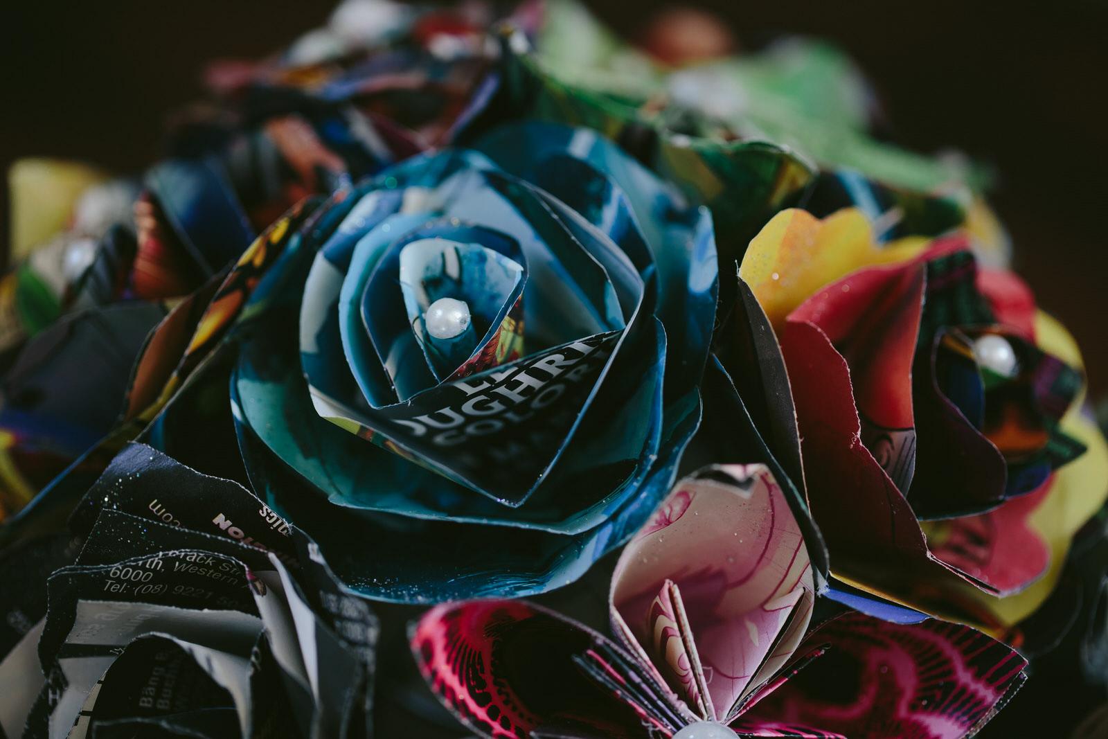 diy-comic-book-flowers-etsy-tiny-house-photo.jpg