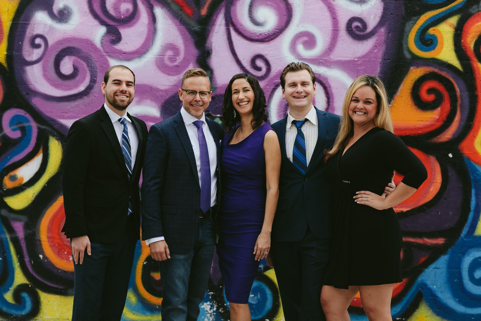 Purplewing_Branding_Portraits_Fort_Lauderdale_Tiny_House_Photo_Outdoor_Graffiti_Headshots-57.jpg