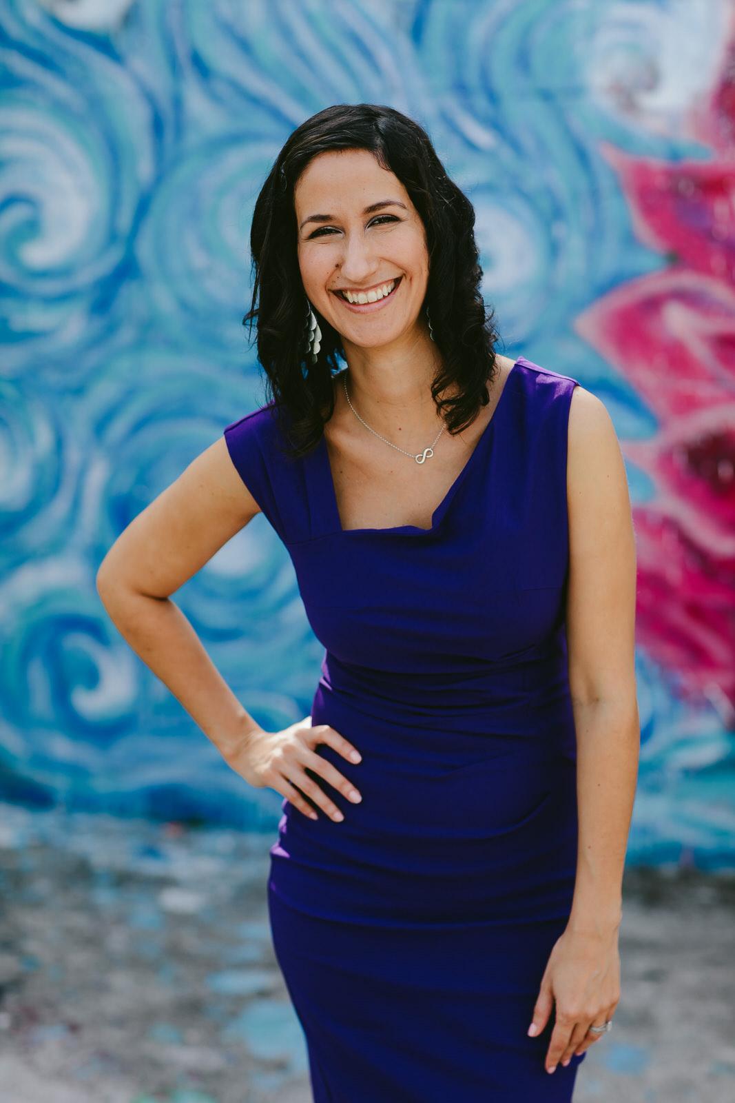 Purplewing_Branding_Portraits_Fort_Lauderdale_Tiny_House_Photo_Outdoor_Graffiti_Headshots-7.jpg