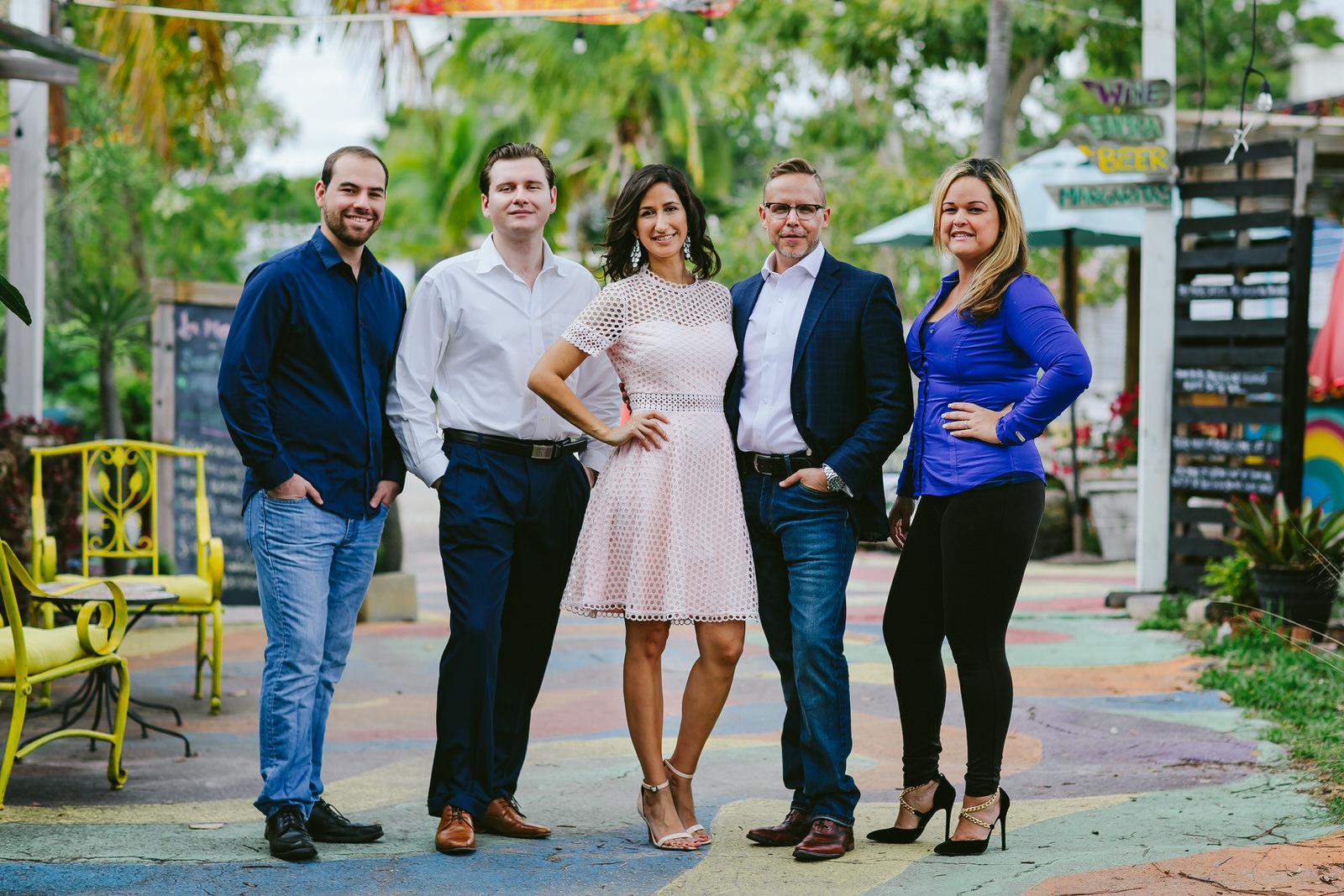Business_Branding_Portraits_Purplewing_Fort_Lauderdale-15.jpg