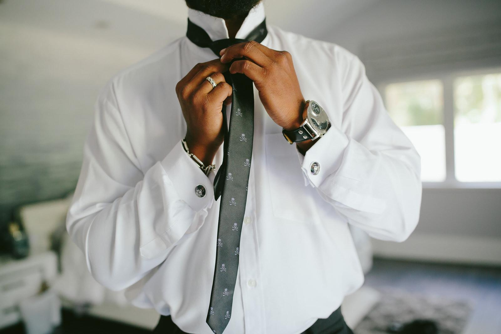 hollywood_estate_wedding_steph_lynn_photo_getting_ready_details-53.jpg