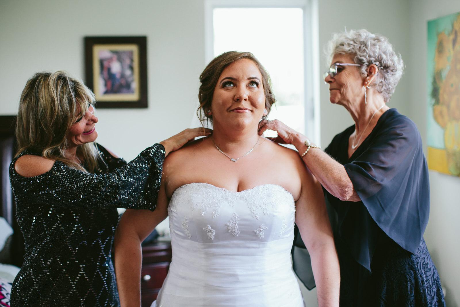hollywood_estate_wedding_steph_lynn_photo_getting_ready_details-143.jpg
