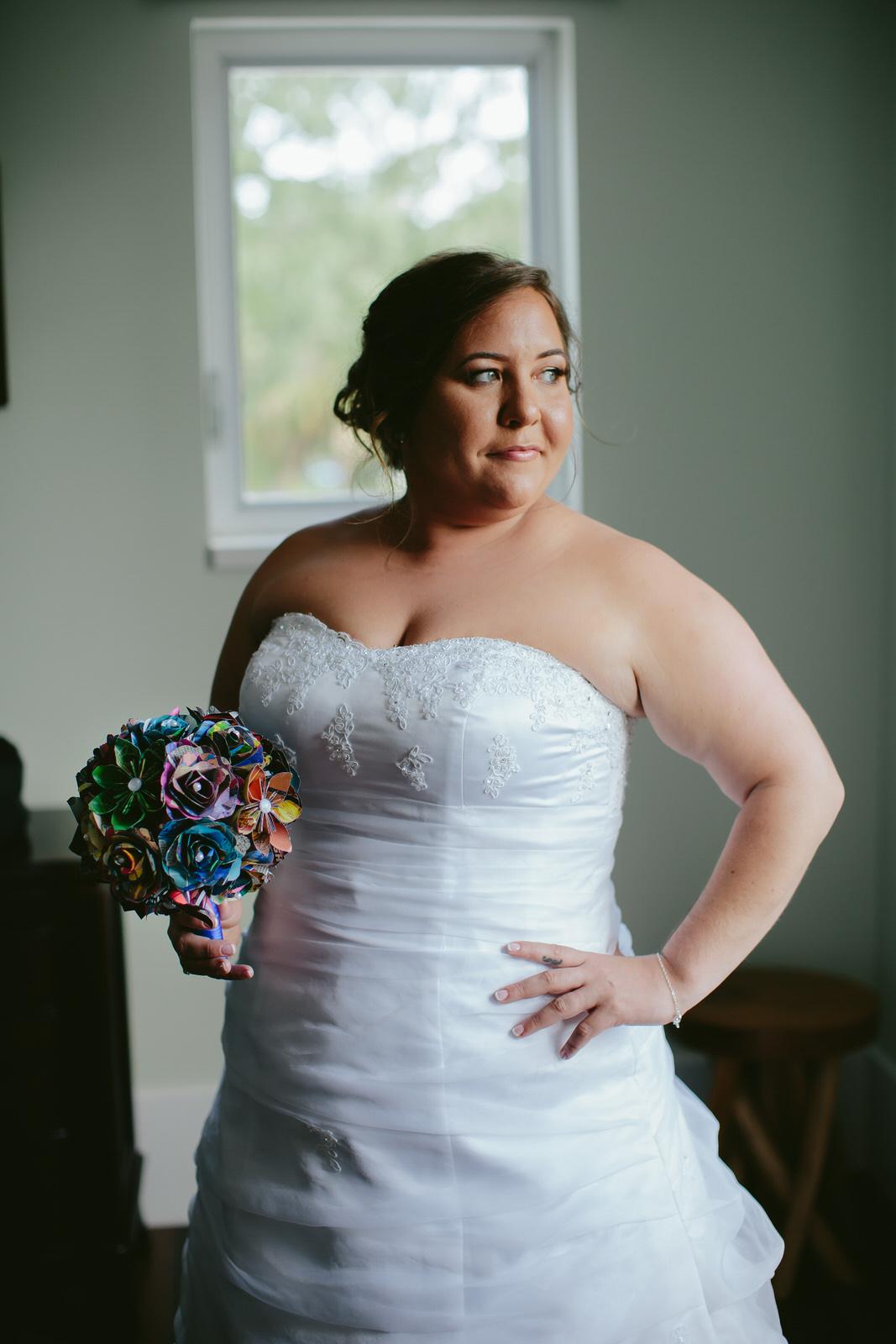 hollywood_estate_wedding_steph_lynn_photo_getting_ready_details-115.jpg