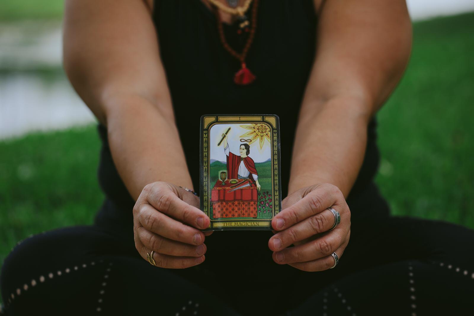 Tamar-Engergy-Healer-Yoga-Meditation-Guide-Prana-Lab-9.jpg