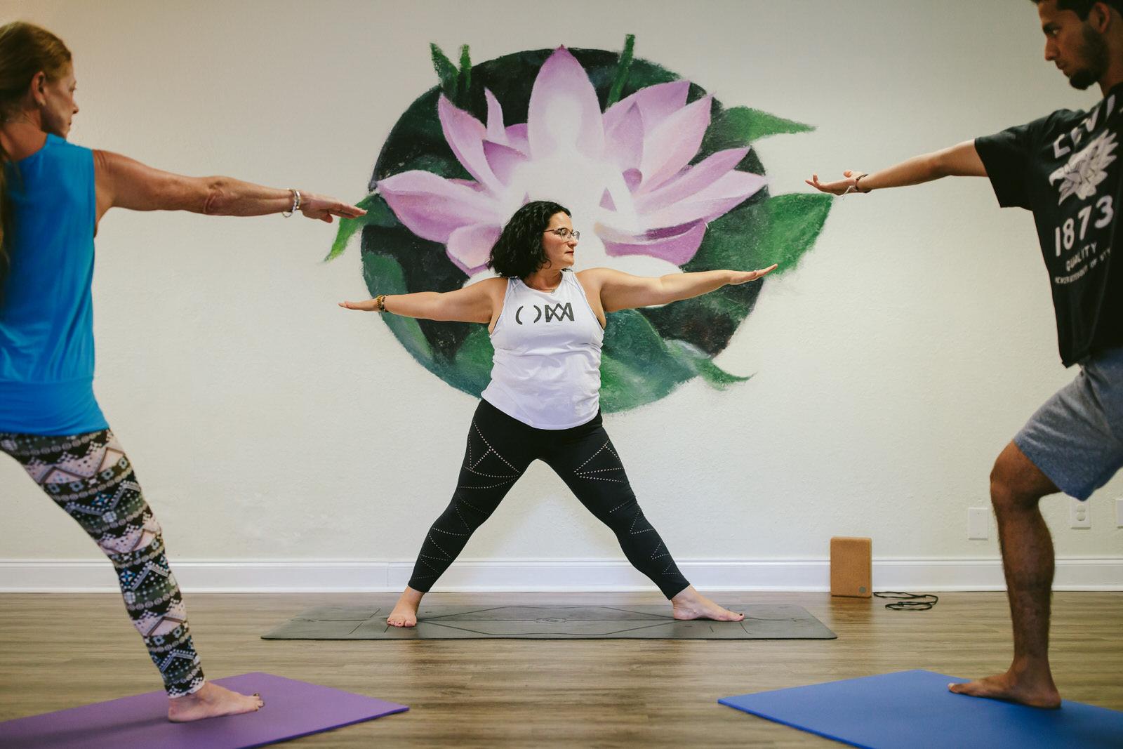 Tamar-Prana-Lab-Body-Work-Yoga-Class-31.jpg