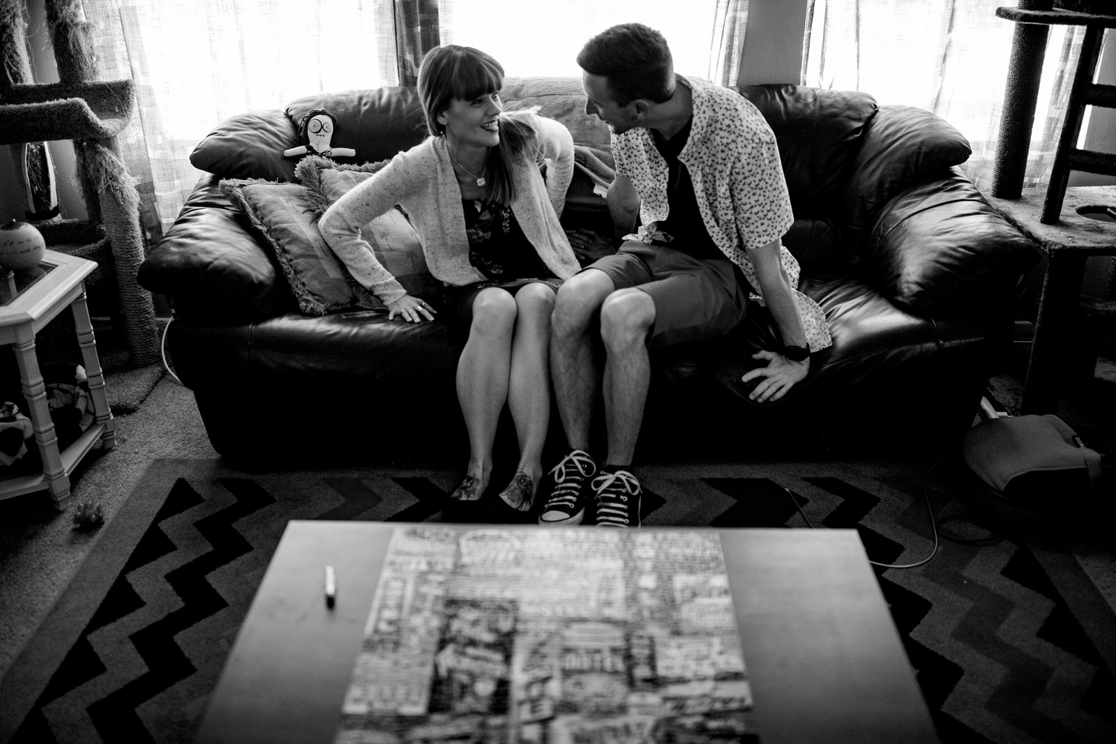 orlando-engagement-session-day-in-the-life.jpg