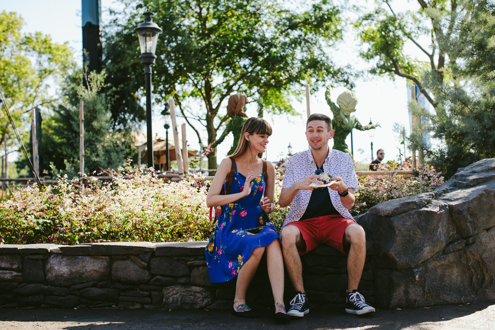 epcot-engagement-fun-tiny-house-photo.jpg