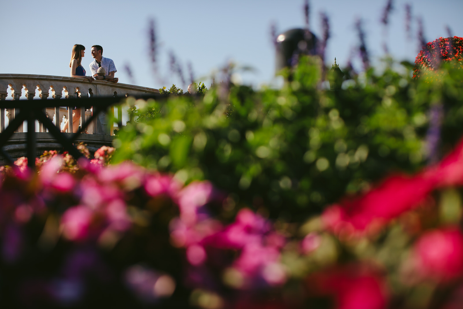 epcot-engagement-fun-tiny-house-photo-garden-festival.jpg