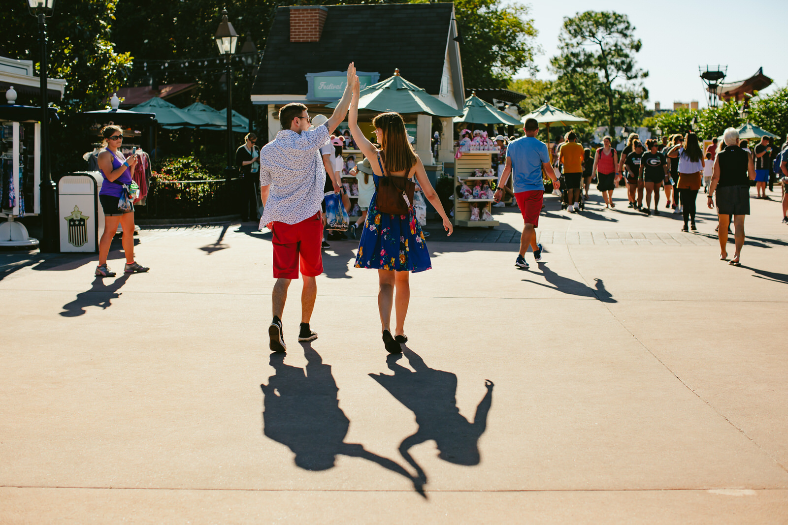 epcot-engagement-fun-tiny-house-photo-dancing-tiny-house-photo-disney.jpg