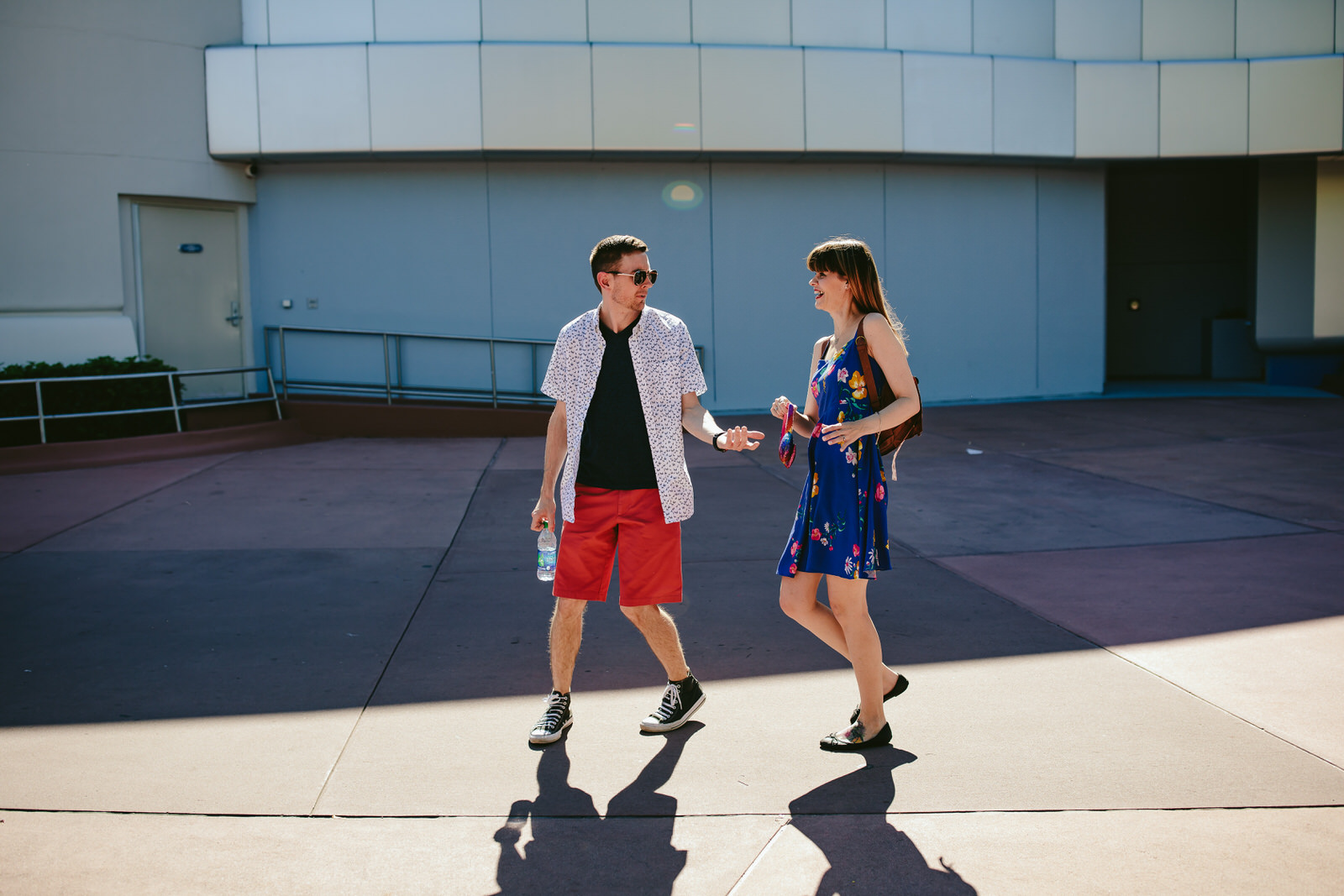 orlando-engagement-session-epcot-day-in-the-life.jpg