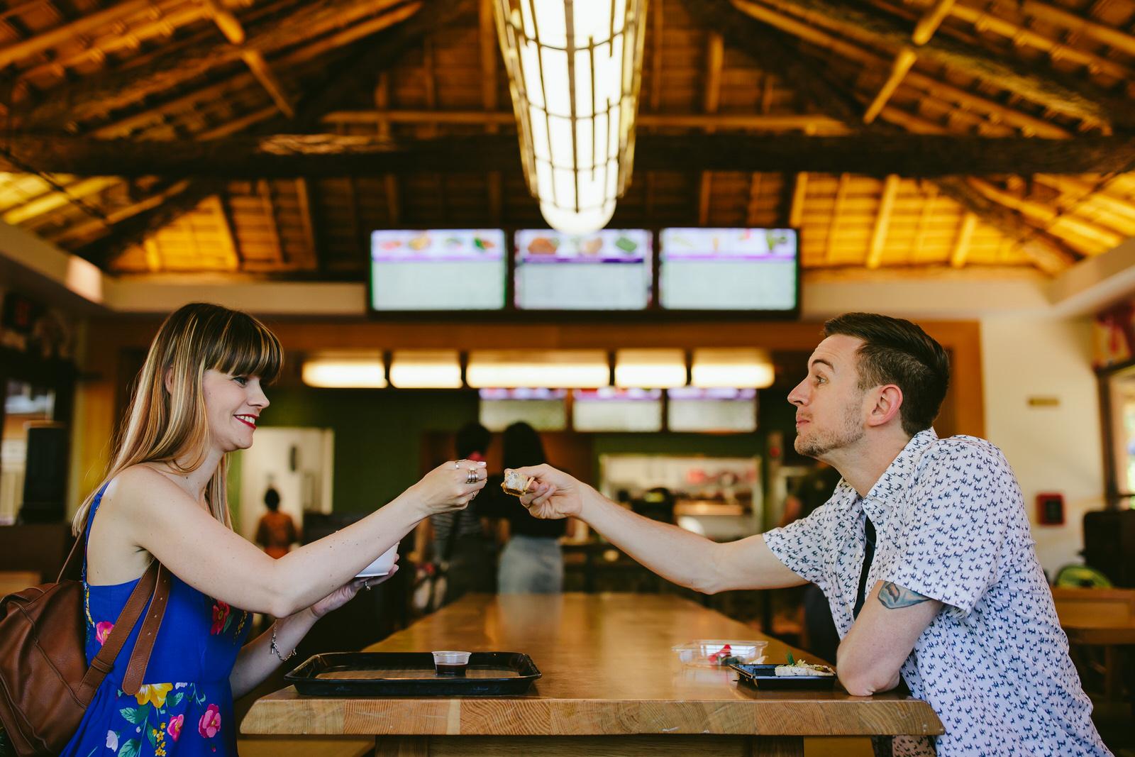 Adorable-Engagement-Session-Epcot-Orlando-Tiny-House-Photo-Wedding-Photographer-4.jpg