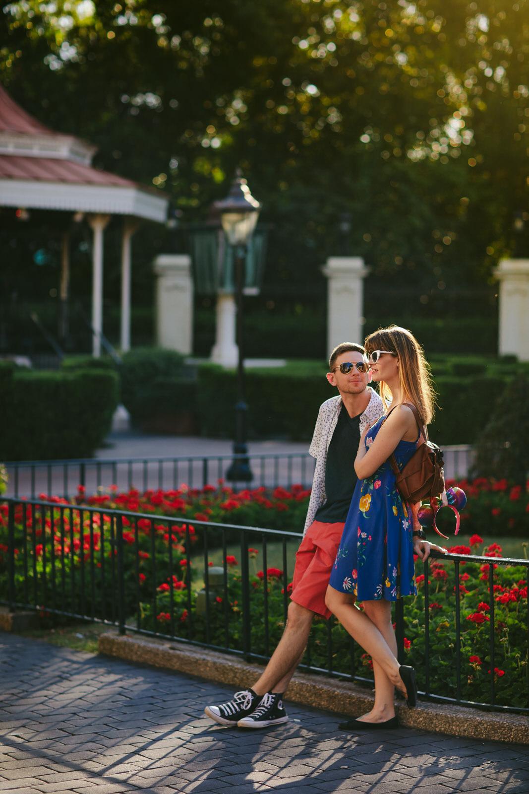 Adorable-Engagement-Session-Epcot-Orlando-Tiny-House-Photo-Wedding-Photographer-15.jpg