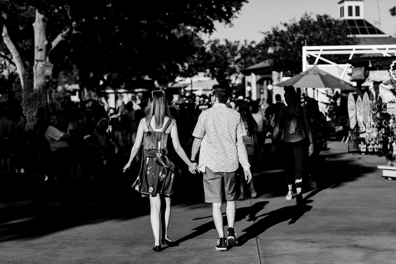 Adorable-Engagement-Session-Epcot-Orlando-Tiny-House-Photo-Wedding-Photographer-22.jpg