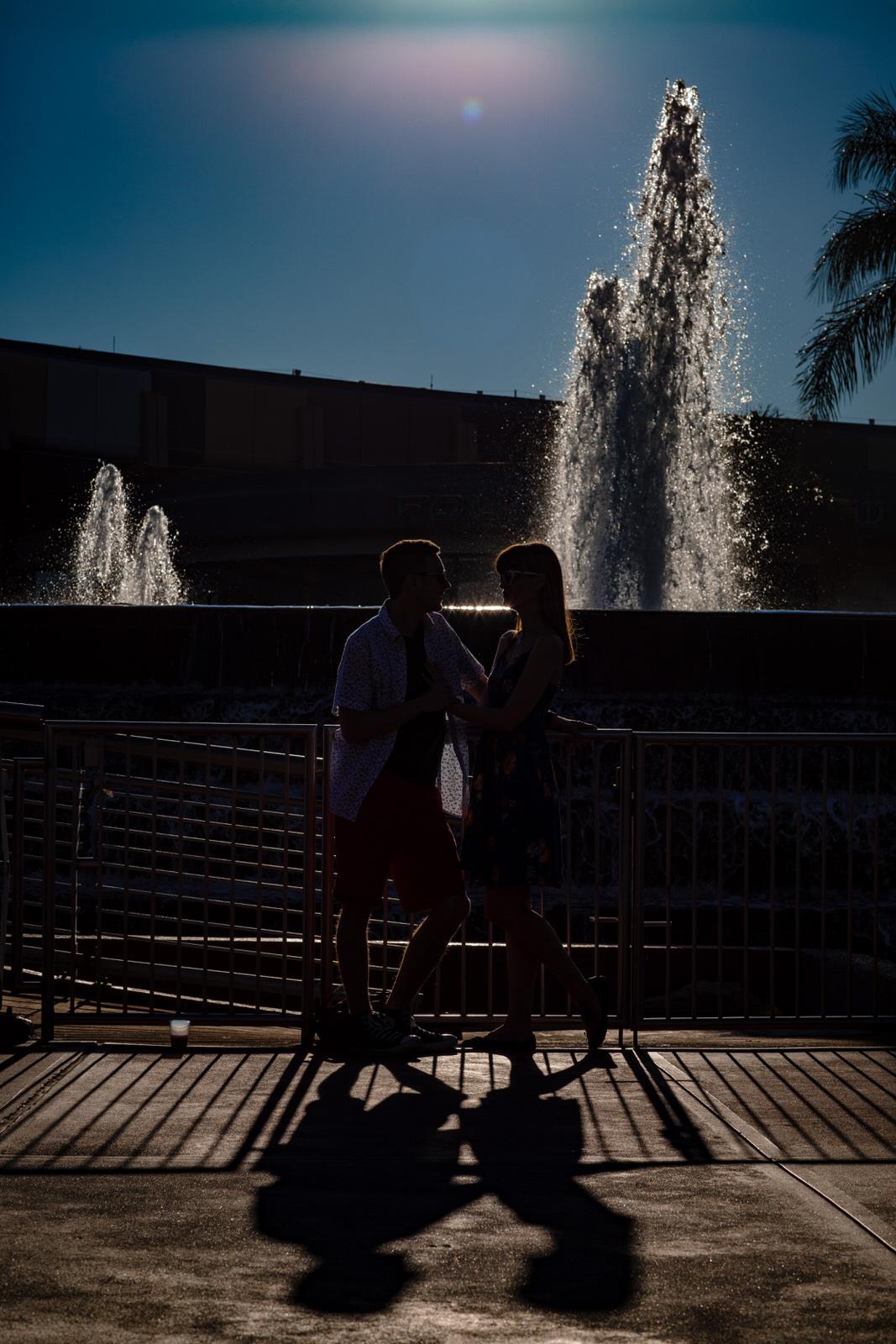 Epcot-Engagement-Portraits-Orlando-Tiny-House-Photo-Wedding-Photographer-10.jpg
