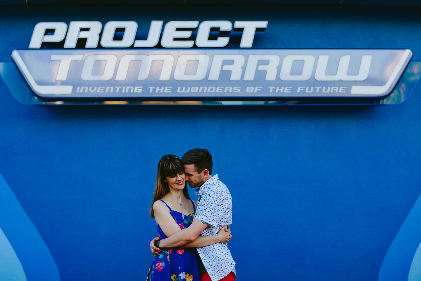 Epcot-Engagement-Portraits-Orlando-Tiny-House-Photo-Wedding-Photographer-17.jpg
