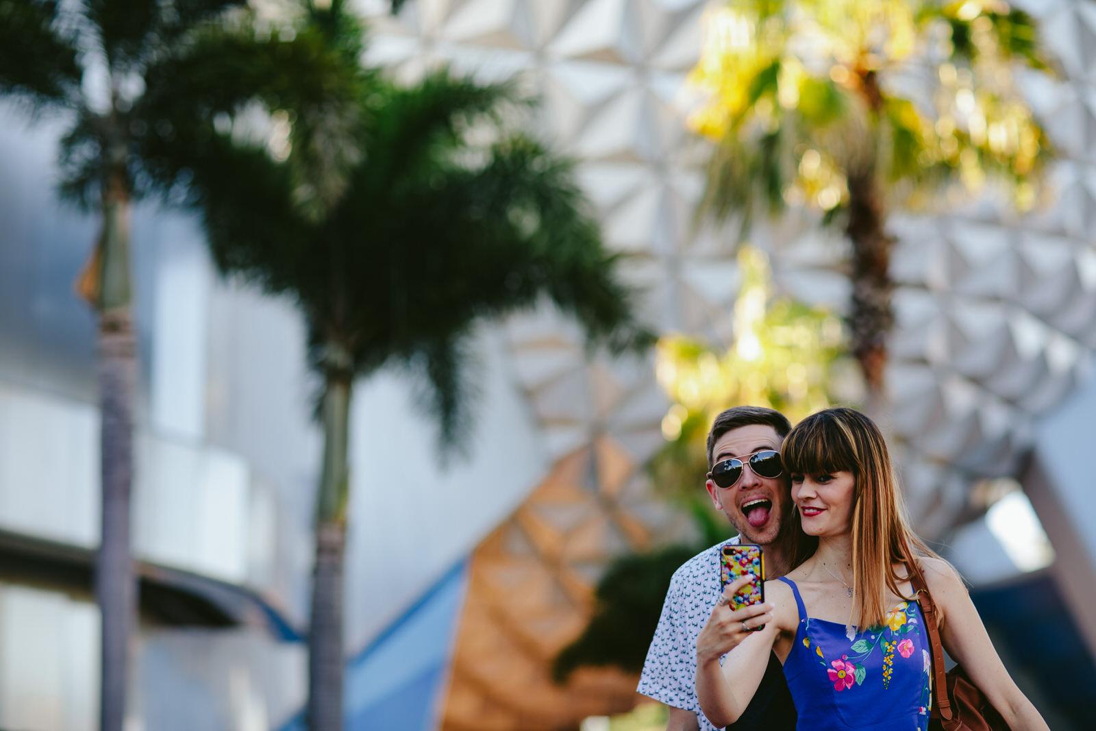Epcot-Engagement-Portraits-Orlando-Tiny-House-Photo-Wedding-Photographer-22.jpg