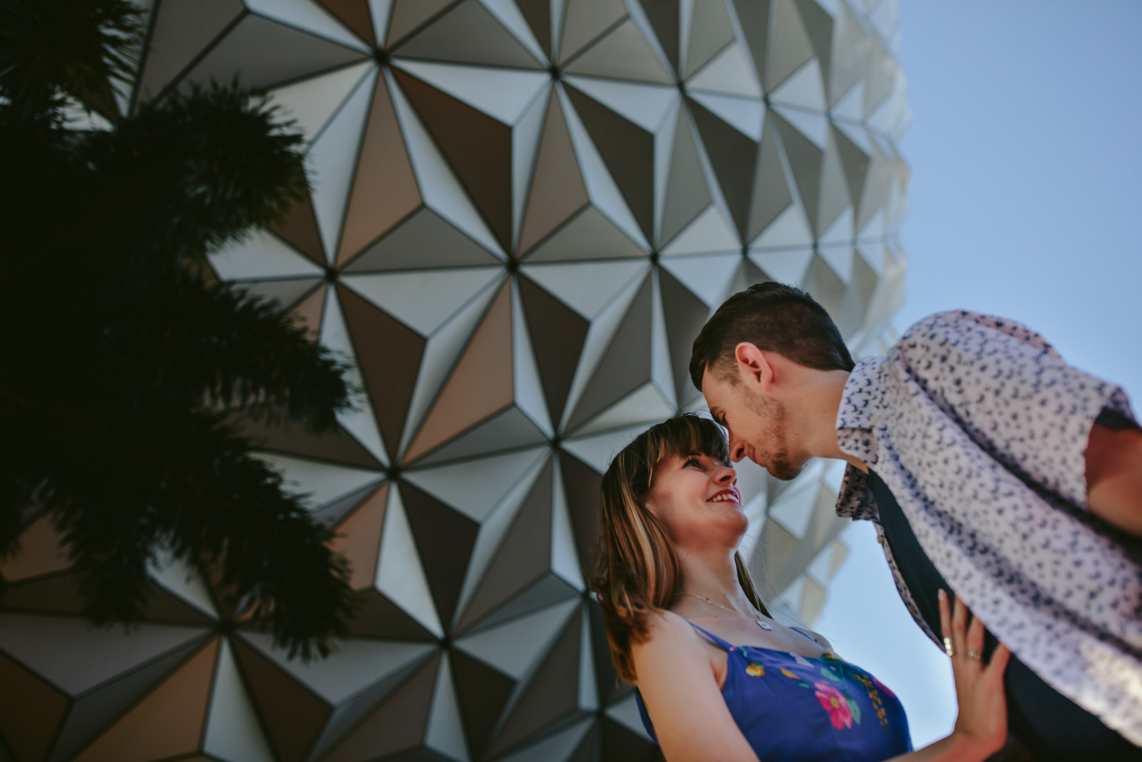 Epcot-Engagement-Portraits-Orlando-Tiny-House-Photo-Wedding-Photographer-25.jpg
